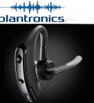Bluetooth гарнитура Plantronics Voyager Legend multipoint