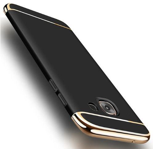 Чехол Joint Series для Samsung Galaxy J4+ (2018)