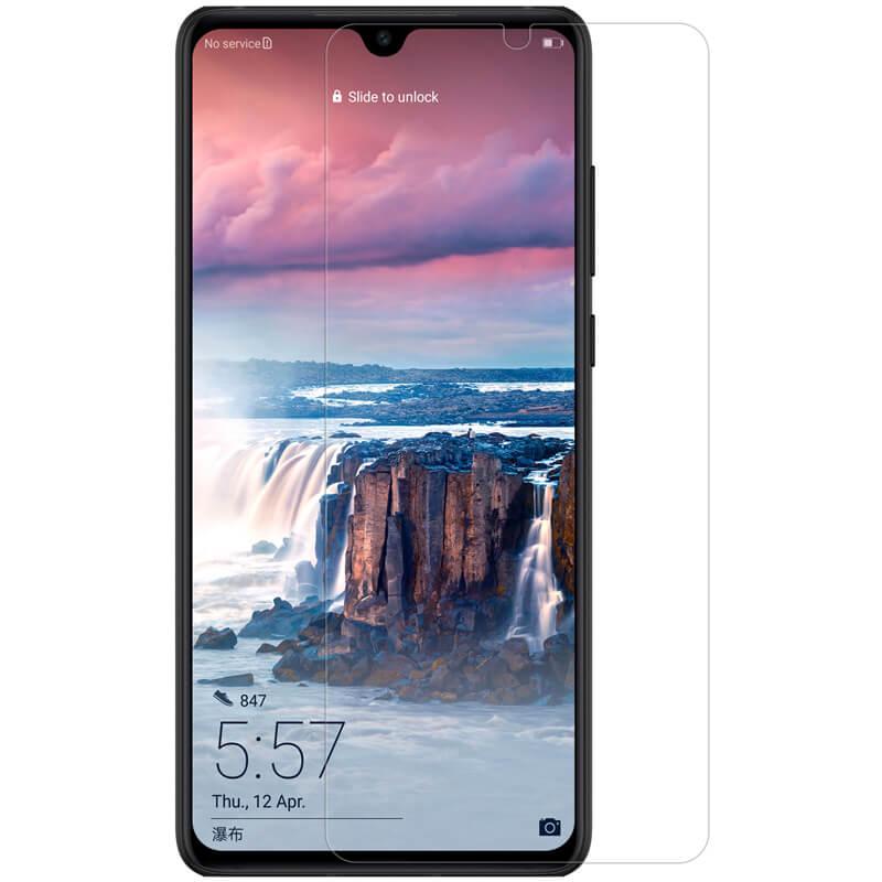 Защитное стекло Nillkin (H+ PRO) для Huawei Honor 20i