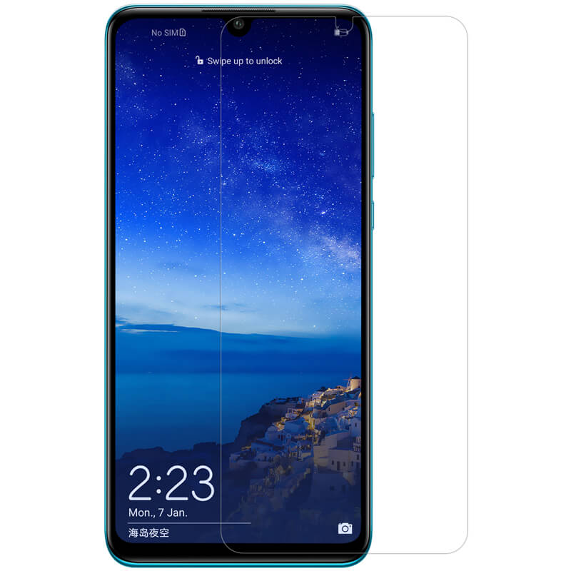 Защитное стекло Nillkin (H) для Huawei P30 lite