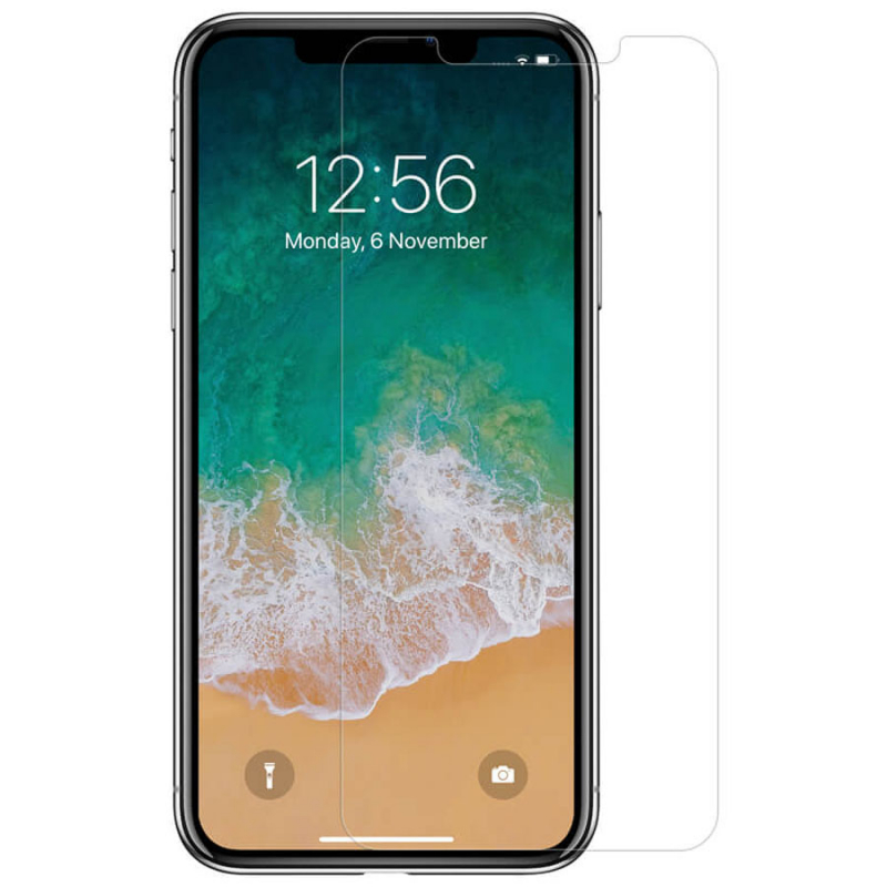"Защитная пленка Nillkin Crystal для Apple iPhone 11 Pro (5.8"")"