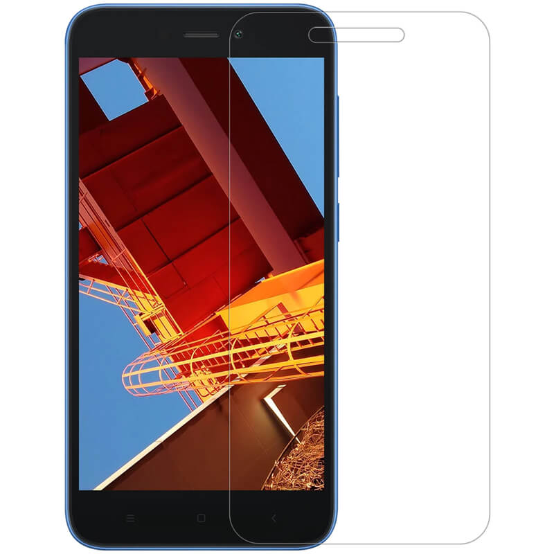 Защитная пленка Nillkin для Xiaomi Redmi Go