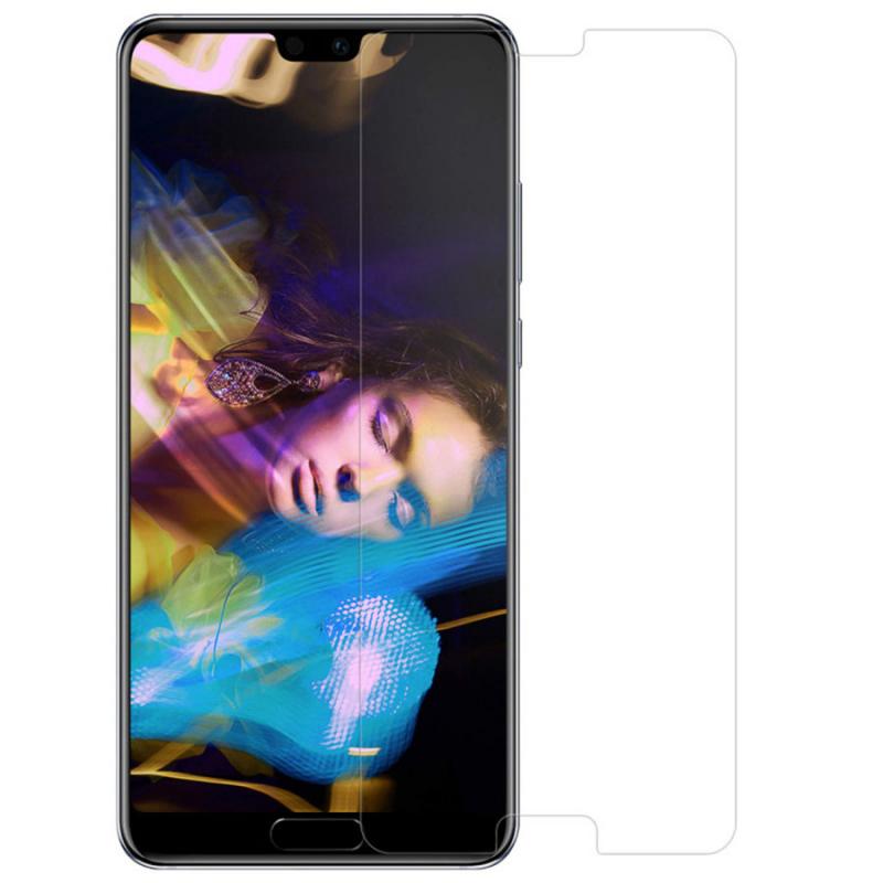 Защитное стекло Nillkin Anti-Explosion Glass (H) для Huawei P20