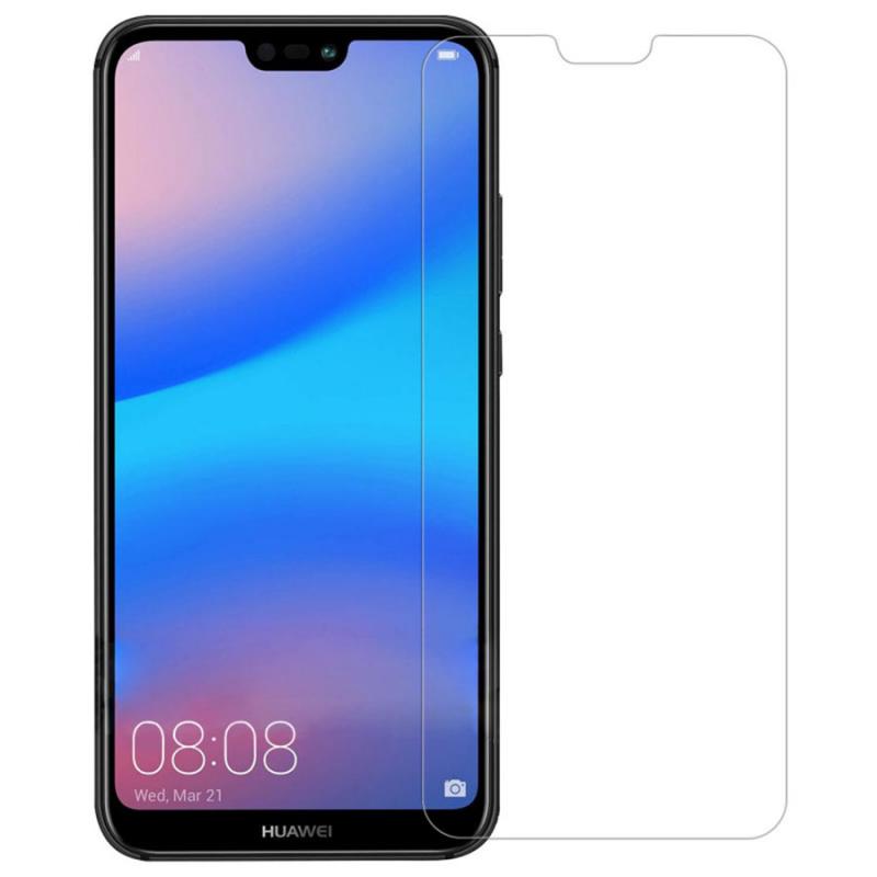 Защитное стекло Nillkin (H) для Huawei P20 Lite