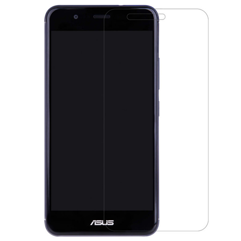 Защитная пленка Nillkin для Asus Zenfone 3 Max (ZC520TL)