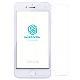 Защитная пленка Nillkin Crystal для Apple iPhone 7 / 8 / SE (2020) (4.7