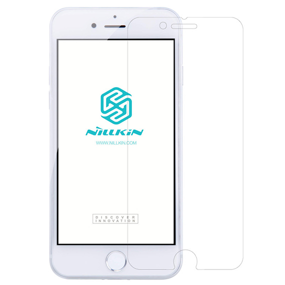 "Защитная пленка Nillkin Crystal для Apple iPhone 8 / SE (2020) (4.7"")"