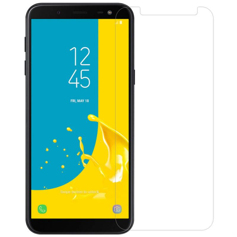 Защитное стекло Nillkin (H) для Samsung J600F Galaxy J6 (2018)