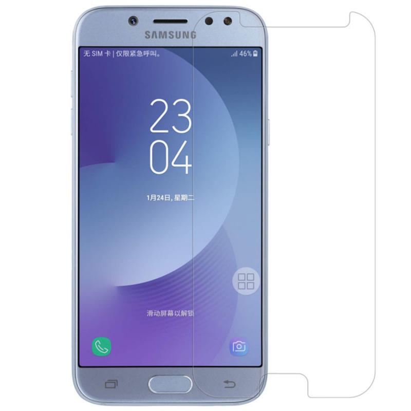 Защитная пленка Nillkin для Samsung J530 Galaxy J5 (2017)