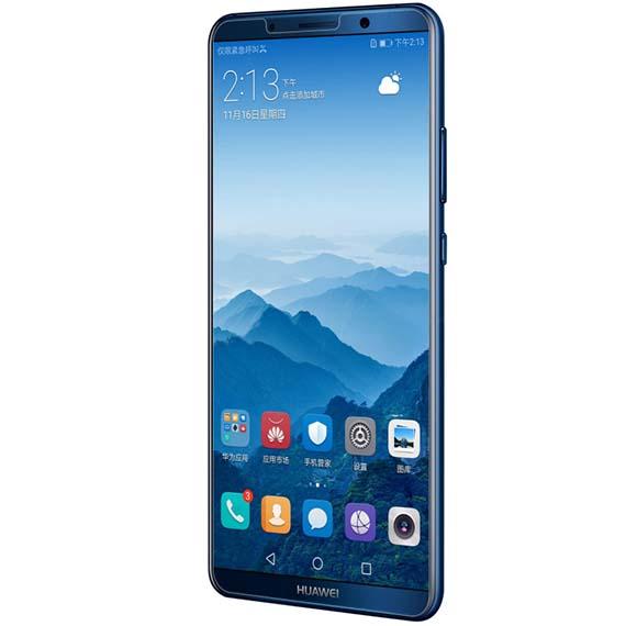 Защитное стекло Nillkin (H+ PRO) для Huawei Mate 10 Pro