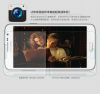 Защитное стекло Nillkin Anti-Explosion Glass Screen (H) для Samsung G7200 Galaxy Grand 3