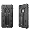 "TPU+PC чехол Nillkin Defender 2 для Apple iPhone 6/6s (4.7"")"