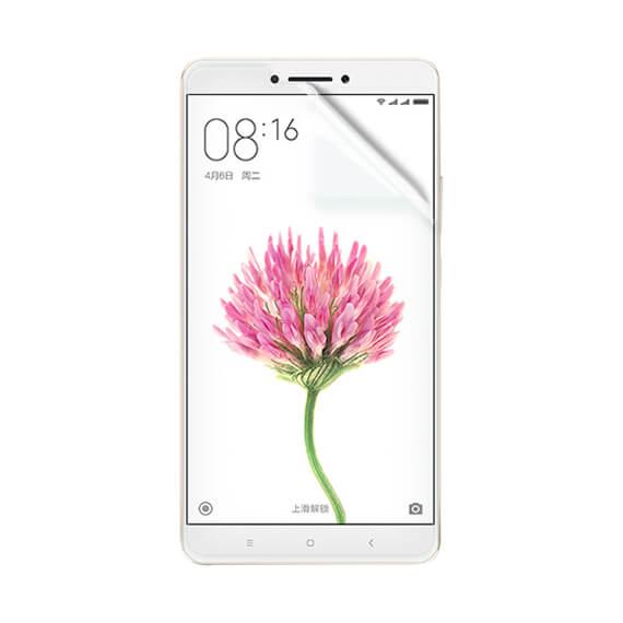 Защитная пленка Nillkin для Xiaomi Mi Max / Mi Max 2
