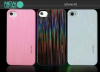 Чехол Nillkin Dynamic Color для Apple iPhone 4/4S