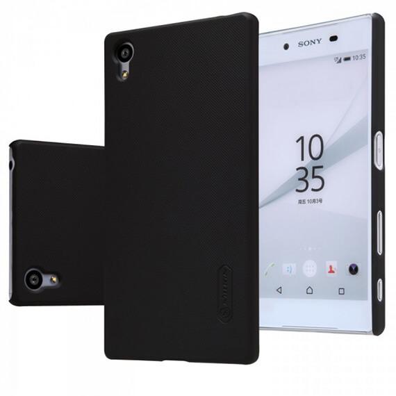 Чехол Nillkin Matte для Sony Xperia Z5