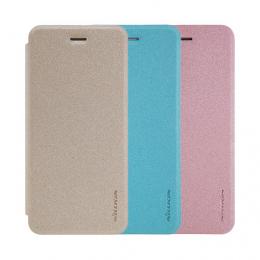Защитное цветное 3D стекло Mocolo для Apple iPhone 6 plus / 6s plus / 7 plus / 8 plus (5.5
