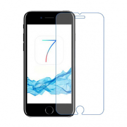Защитное стекло Ultra Tempered Glass 0.33mm (H+) для Apple iPhone 7 plus (5.5