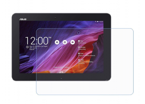 Защитная пленка Ultra Screen Protector для Asus Transformer Pad TF103C