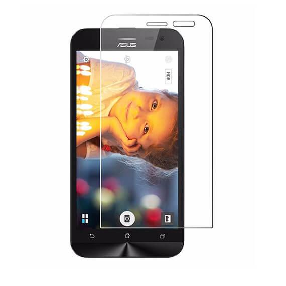 Защитное стекло Ultra 0.33mm для Asus Zenfone 3 (ZE520KL) (в упаковке)