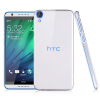 TPU чехол Ultrathin Series 0,33mm для HTC Desire 820