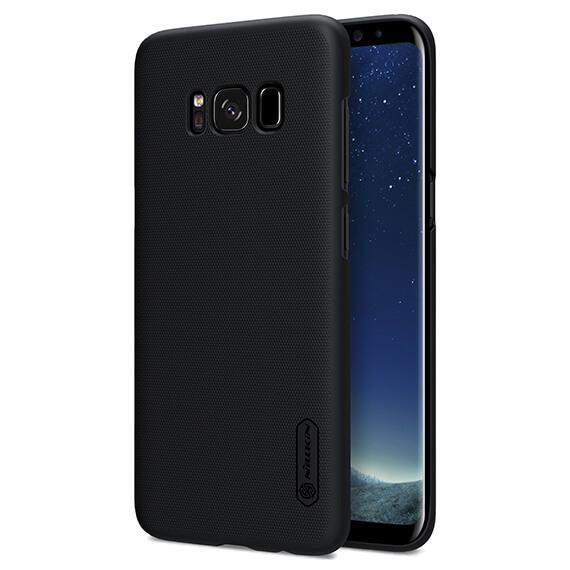 Чехол Nillkin Matte для Samsung G950 Galaxy S8