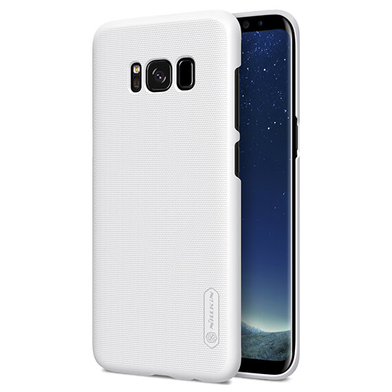 Чехол Nillkin Matte для Samsung G955 Galaxy S8 Plus