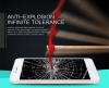 "Защитное стекло Nillkin Anti-Explosion Glass (H+) (зак. края) для Apple iPhone 7 plus (5.5"")"