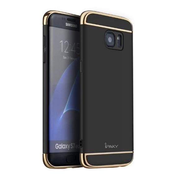 Чехол iPaky Joint Series для Samsung G930F Galaxy S7