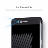 Чехол (книжка) Rock DR.V Series для Samsung N930F Galaxy Note 7 Duos