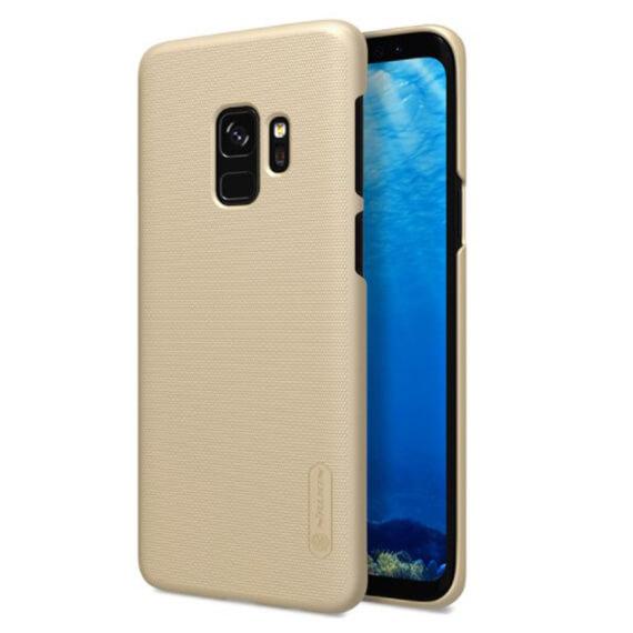 Чехол Nillkin Matte для Samsung Galaxy S9