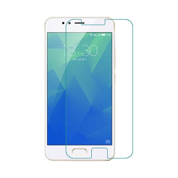 Защитное стекло Ultra Tempered Glass 0.33mm (H+) для Meizu M5s (картонная упаковка)