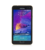 Чехол iPaky TPU+PC для Samsung N910H Galaxy Note 4