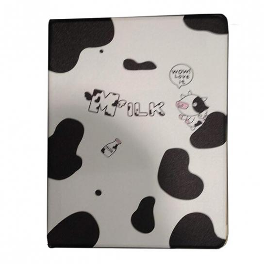 "Кожаный чехол-книжка TTX (Print) с подставкой для Apple iPad Pro 9,7"""