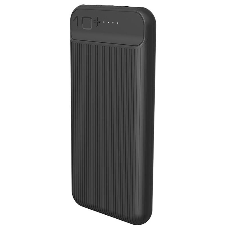 "Портативное зарядное устройство Power Bank Hoco J52 ""New Joy"" 10000 mAh"