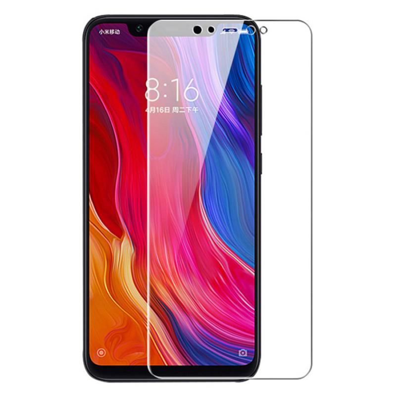 Защитное стекло Mocolo для Xiaomi Mi 8