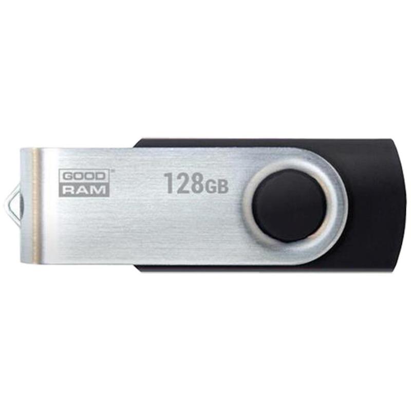 Флеш накопитель USB 3.0 128GB GOODRAM UTS3