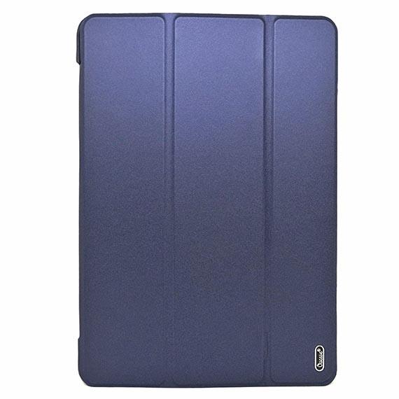"Чехол-книжка OU case для Apple iPad 9,7"" (2017)"
