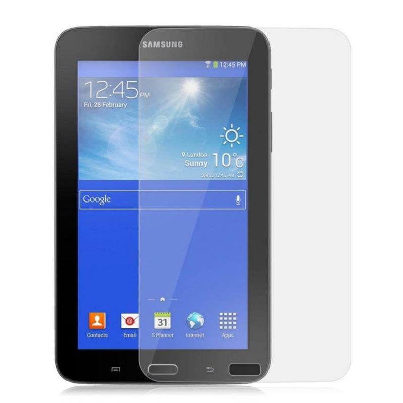 Защитная пленка Epik-Calans для Samsung Galaxy Tab 3 Lite T110/T111