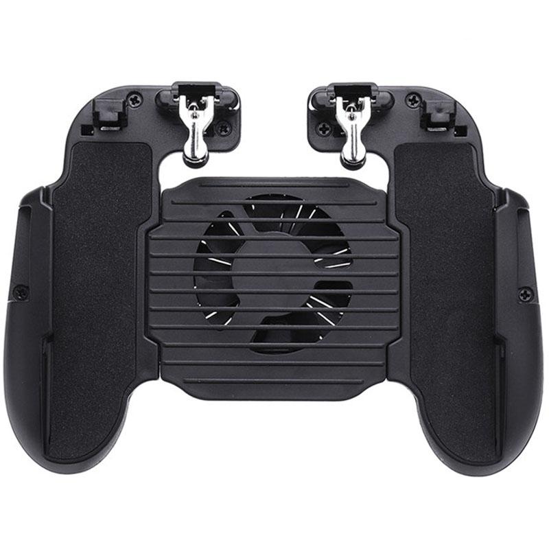 Trigger Joystick PUBG H5