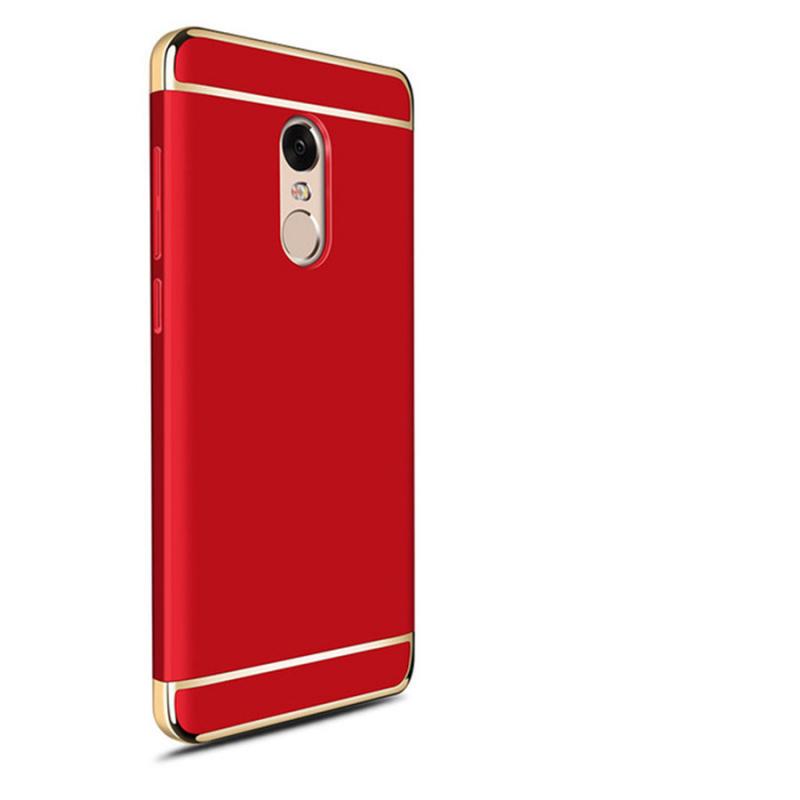 Чехол Joint Series для Xiaomi Redmi Note 4X / Note 4 (SD)