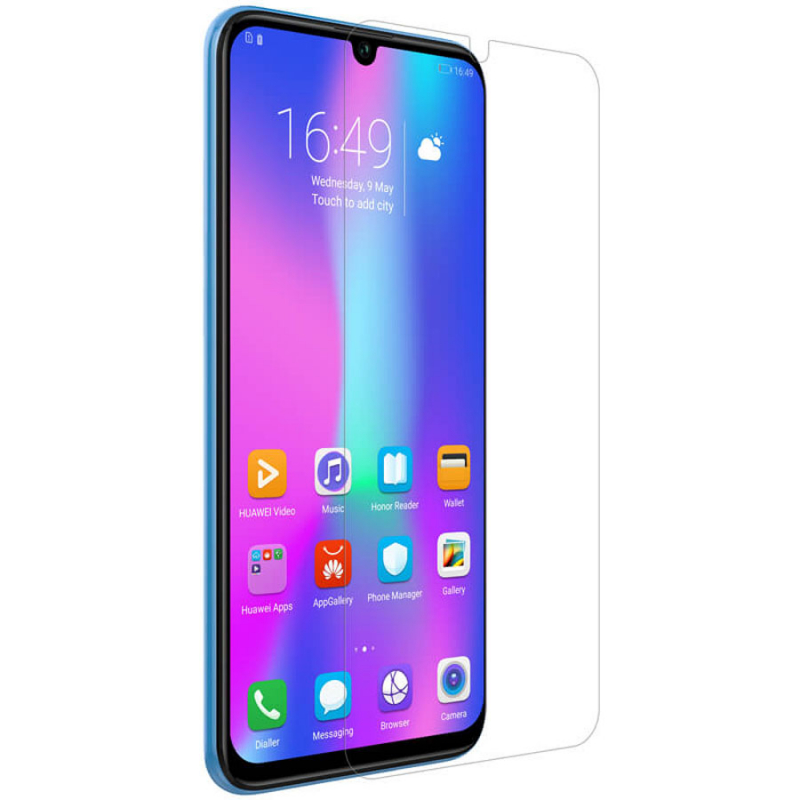 Защитное стекло Nillkin Anti-Explosion Glass (H) для Huawei Honor 10i / 20i / 10 Lite / P Smart 2019
