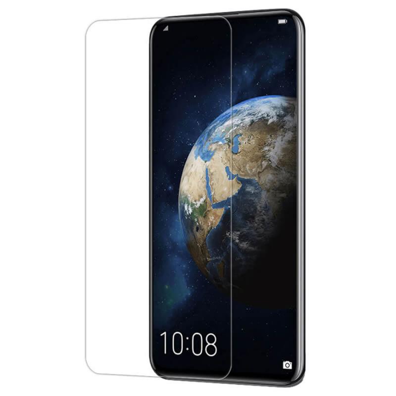 Защитное стекло Nillkin Anti-Explosion Glass (H+ PRO) закр. края для Huawei Honor Magic 2