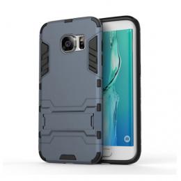 Защитное стекло Ultra 0.33mm для Samsung G930F Galaxy S7 (карт. уп-вка)