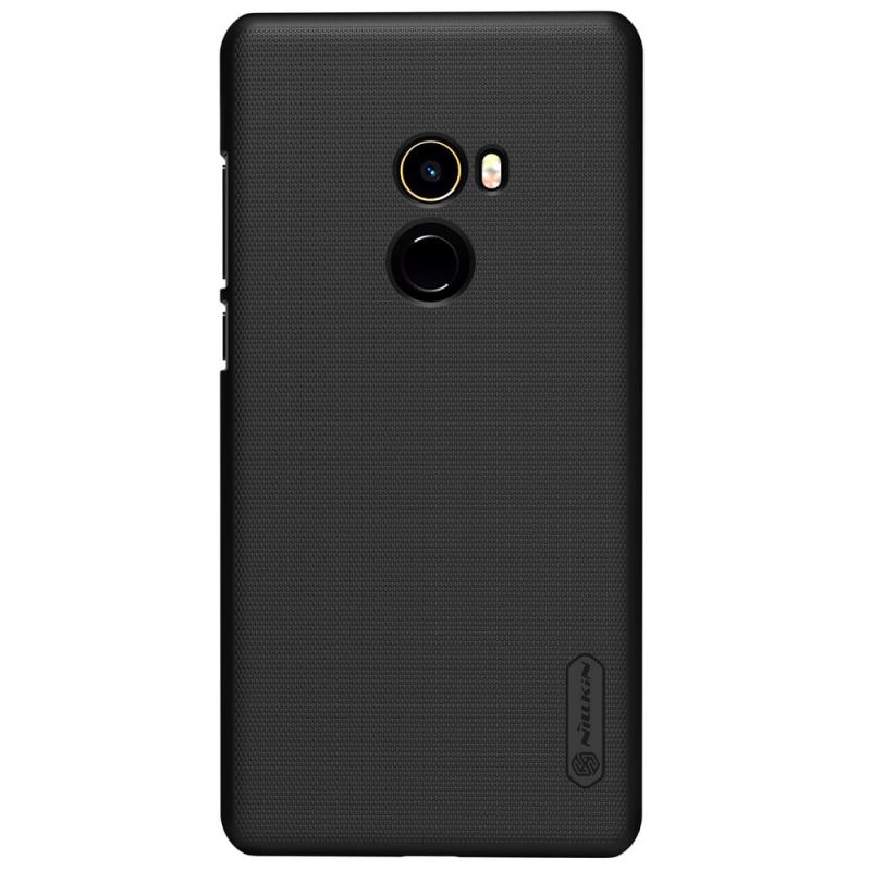 Чехол Nillkin Matte для Xiaomi Mi Mix 2