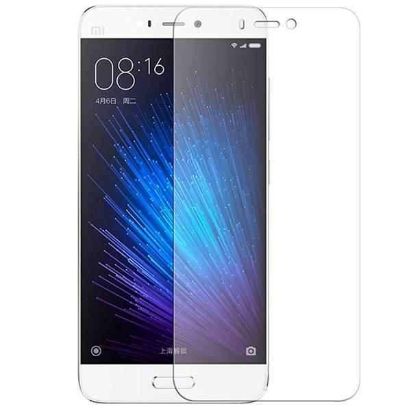 Защитное стекло Ultra 0.33mm для Xiaomi Mi 4s (карт. уп-вка)