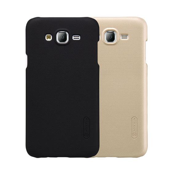 Чехол Nillkin Matte для Samsung J500H Galaxy J5