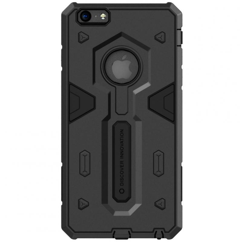 "TPU+PC чехол Nillkin Defender 2 для Apple iPhone 6/6s plus (5.5"")"