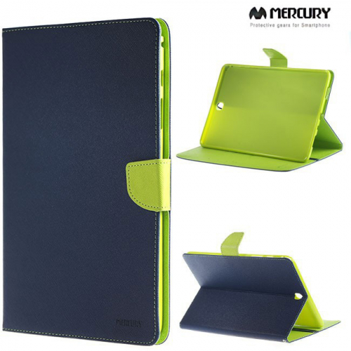Чехол (книжка) Mercury Fancy Diary series для Samsung Galaxy Tab A 9.7 T550