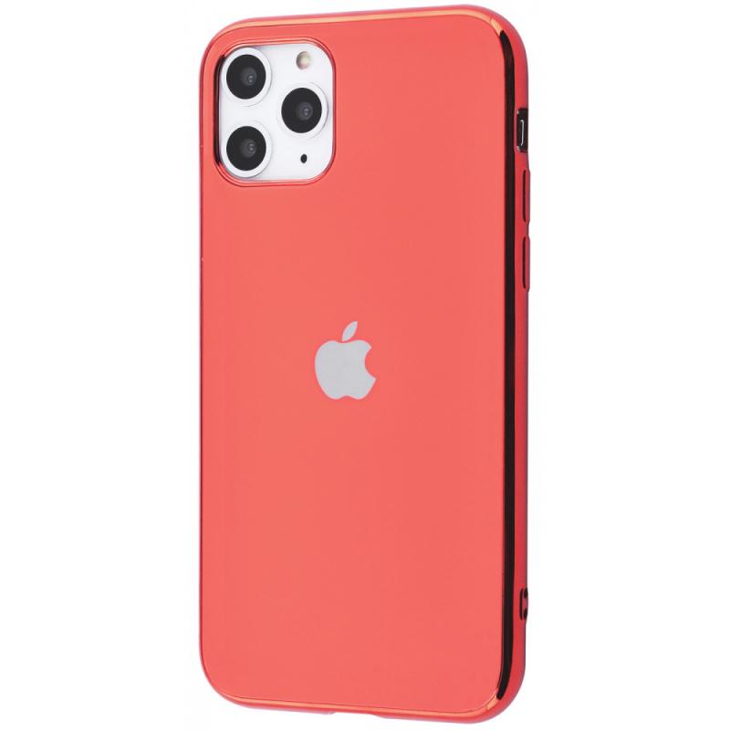 "TPU чехол Matte LOGO для Apple iPhone 7 plus (5.5"")"