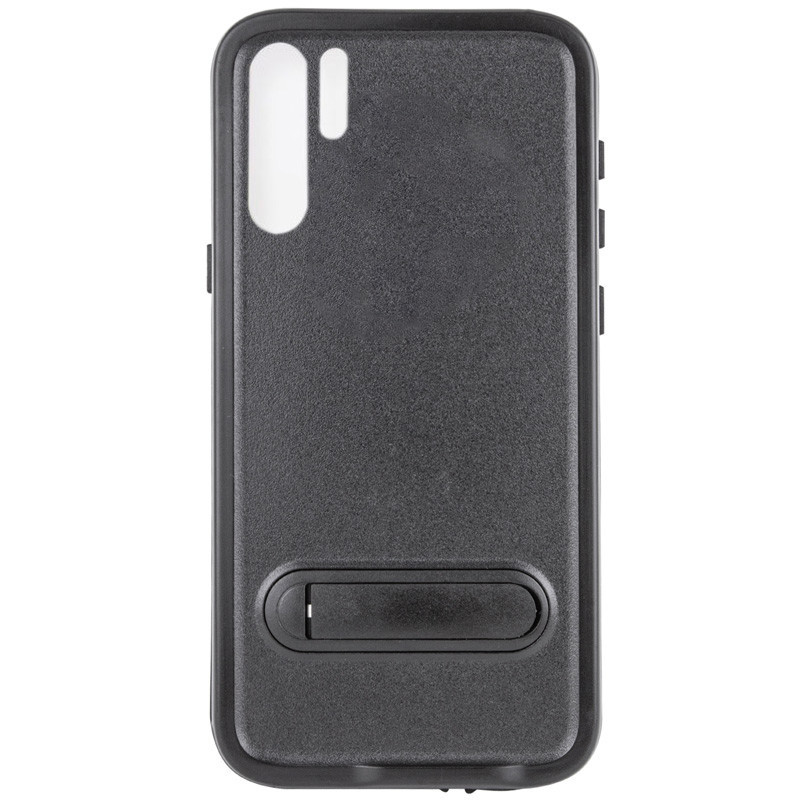 Водонепроницаемый чехол Shellbox с подставкой для Samsung Galaxy Note 10 Plus
